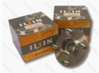 ILJIN Bearings